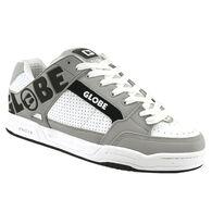 Globe Men's Tilt Low Skate Shoe