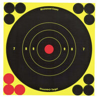 Birchwood Casey Shoot-N-C Targets, 5.5""