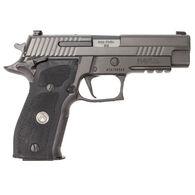 SIG Sauer P226 Legion SAO Handgun