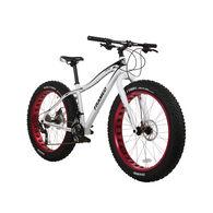 Framed Wolftrax Alloy 2.0 Women's Fat Bike