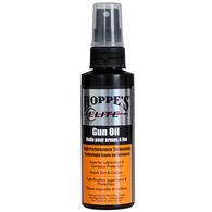 Hoppe's Elite Gun Oil Spray, 4 oz.