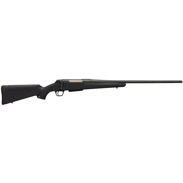 Winchester XPR Centerfire Rifle