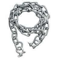 Galvanized Anchor Chain