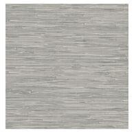 NuWallpaper Tibetan Grasscloth Peel-and-Stick Wallpaper