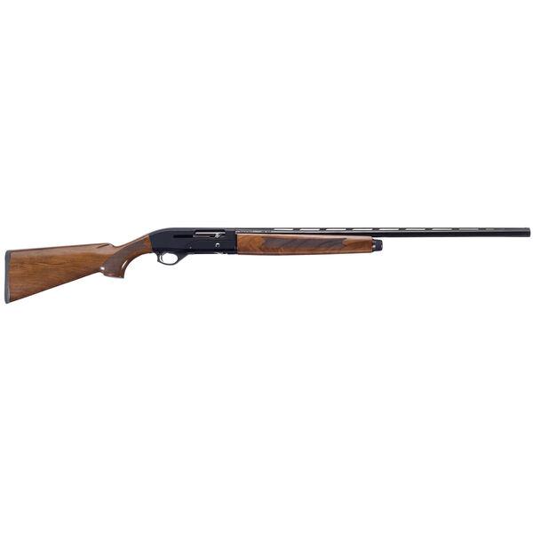Mossberg SA-20 All-Purpose Field Shotgun