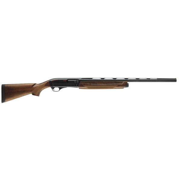 Winchester Super X3 Field Compact Shotgun
