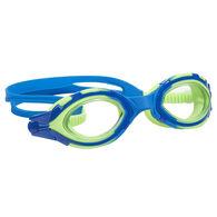 Aqua2ude Kid's Swimming Goggles