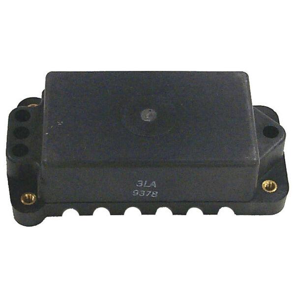 Sierra Power Pack For OMC Engine, Sierra Part #18-5757