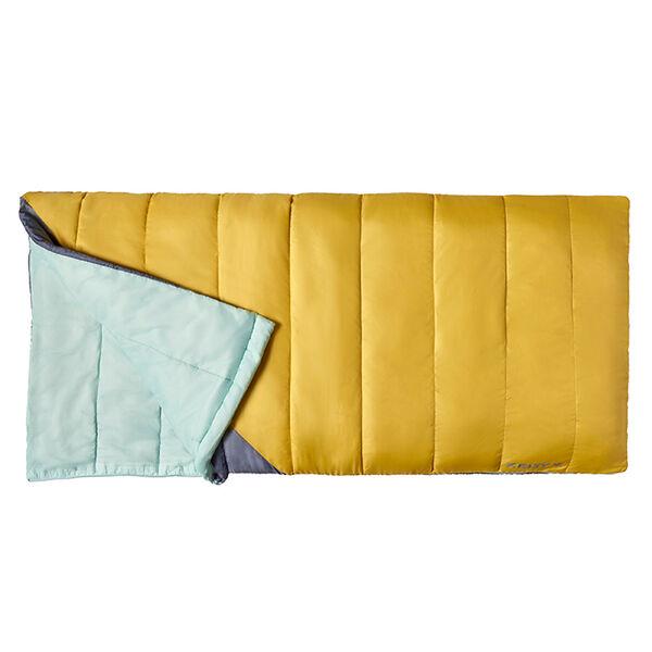 Kelty Campground Sleeping Bag Kit