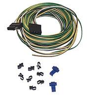 Sierra Trailer Connector, Sierra Part #TC43744