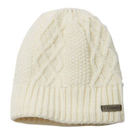 Columbia Cabled Cutie Beanie II