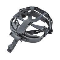 FLIR Goggle Kit #2