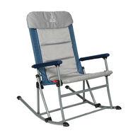 Venture Forward Rocking Chair with Mattress
