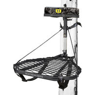 Hawk Mega Combat Hang-On Tree Stand
