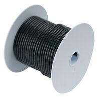 Ancor Marine Grade Primary Wire, 14 AWG, 18'