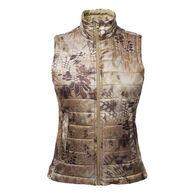 Kryptek Women's Artemis Vest