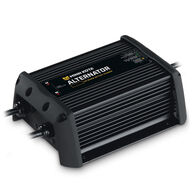 Minn Kota On-Board Alternator Charger