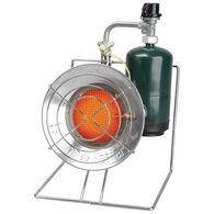 Mr. Heater Original Series Heater/Cooker