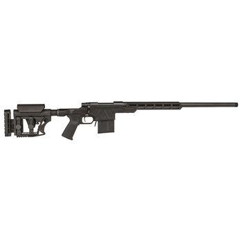 Howa HCR Centerfire Rifle