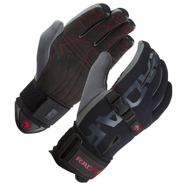 Radar World Tour Waterski Glove