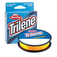 Berkley Trilene Cold Weather Line, 110 Yards