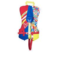 HO Toddler Pursuit CGA Vest