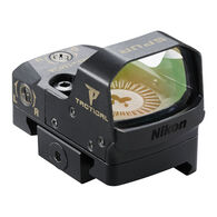 Nikon P-TACTICAL SPUR Reflex Red Dot Sight
