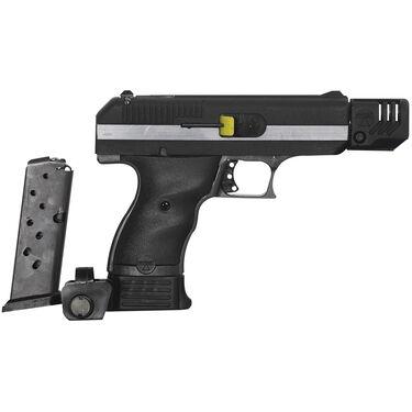 Hi-Point CF-380 Compensated Handgun