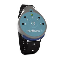 Reliefband 1.5