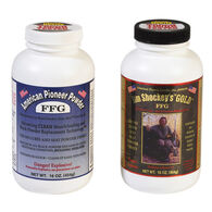 American Pioneer Powder For Black Powder Guns