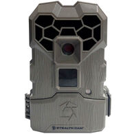 Stealth Cam QS12 Trail Camera