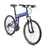 Montague Paratrooper Express Bike, 16""