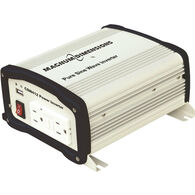 Sensata Technologies CSW412 400W Inverter