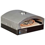 Camp Chef Artisan Outdoor Oven Accessory