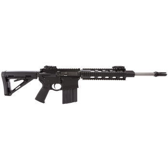 DPMS Panther Arms Recon Gen II Centerfire Rifle
