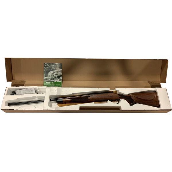 Used Remington 700 Centerfire Rifle, .25-06