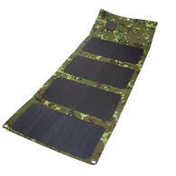 Tactical Falcon 28E Solar Panel