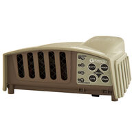 Ozonics HR-200 SED Electronic Scent Eliminator, Natural
