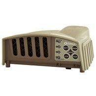 Ozonics HR-200 SED Electronic Scent Eliminator, Natural
