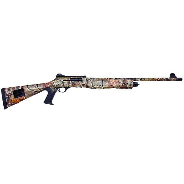 Escort Extreme Magnum Turkey Shotgun