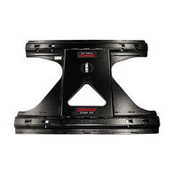 Chevy/GMC OE 5th Wheel Adapter for 8' Bed
