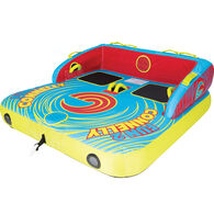 Connelly Fun 2-Person Towable Tube