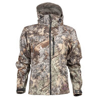King's Camo Women's Hunter Series Wind-Defender Fleece Jacket