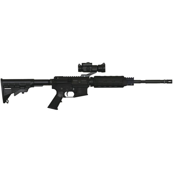 Alex Pro Firearms Econo Carbine Vortex Centerfire Rifle Package