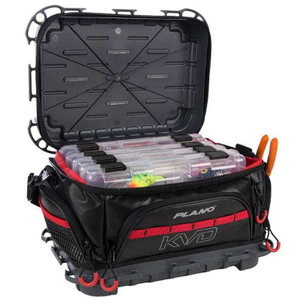 Plano KVD Signature Series 3700 Tackle Bag