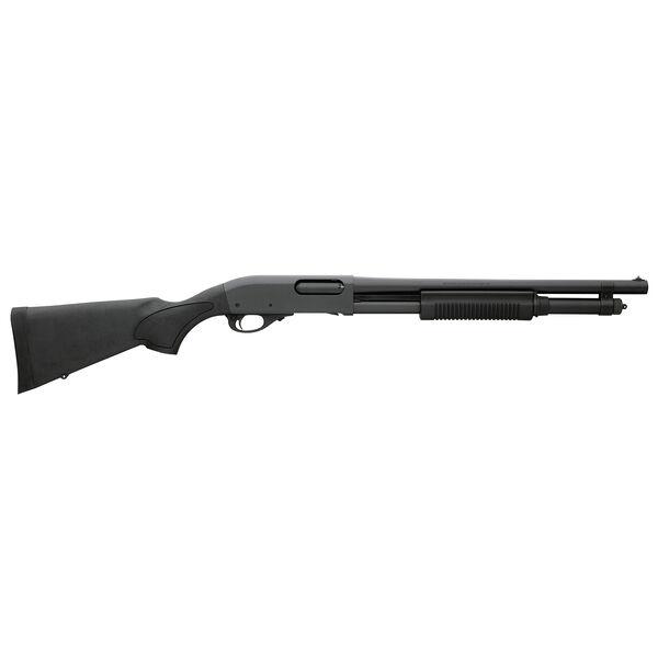 Remington Model 870 Express Tactical Shotgun