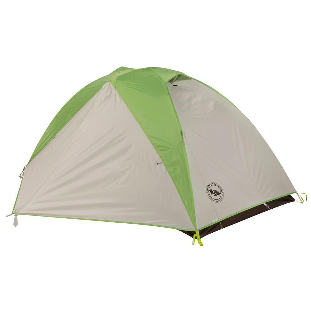 Awesome Big Agnes Blacktail 2 Backpacking Tent Footprint Ibusinesslaw Wood Chair Design Ideas Ibusinesslaworg