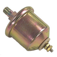 Sierra Oil Pressure Sender For Volvo Engine, Sierra Part #OP24891