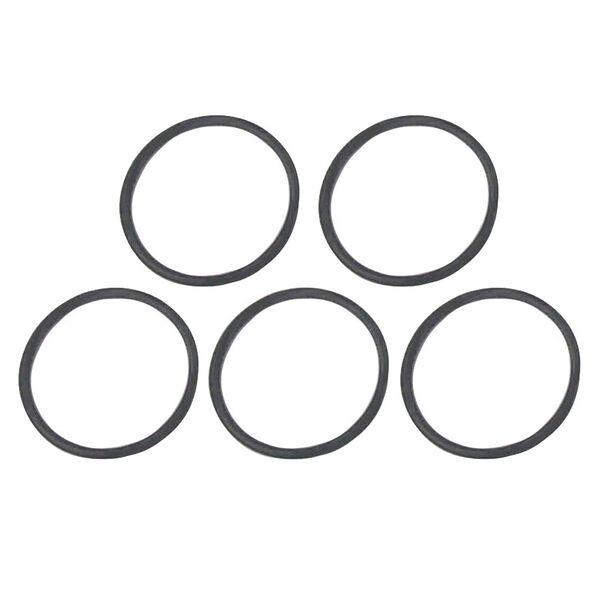 Sierra O-Rings For Mercruiser/Johnson/Evinrude, Part #18