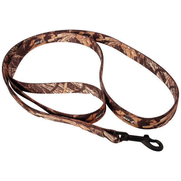Scott Pet Authentic RealTree Lead, 48""